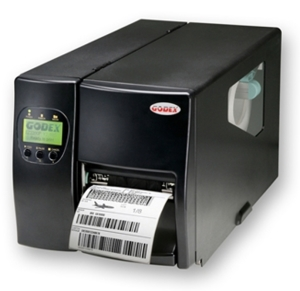 Godex EZ-2200 Label Printer