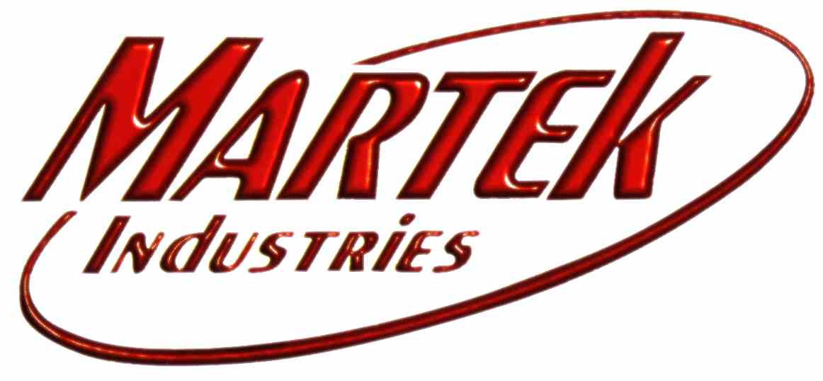 Martek Industries