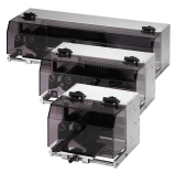 Valentin DPM-IIIxi series thermal transfer coders